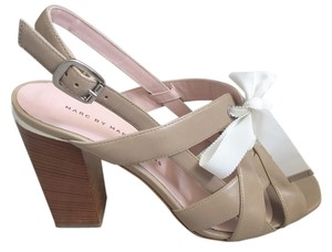 Marc by Marc Jacobs Clay Sandals