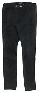 Vince Jeggings-Distressed