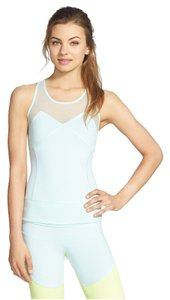 adidas By Stella McCartney adidas by Stella McCartney 'Run' Performance Tank