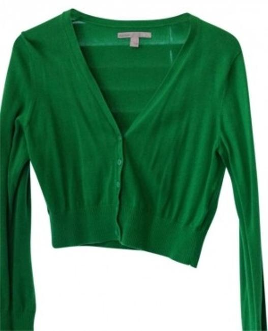 Preload https://img-static.tradesy.com/item/13416/old-navy-emerald-green-cropped-long-sleeve-cardigan-size-12-l-0-0-650-650.jpg