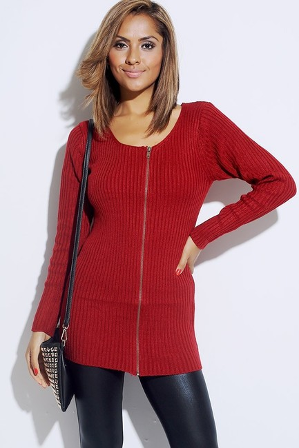 Other Sweater Leggings Cozy Warm Tunic