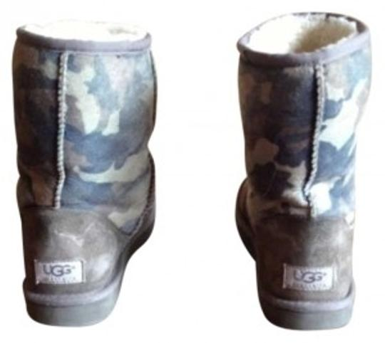 Preload https://img-static.tradesy.com/item/134183/ugg-australia-camouflage-blue-uggs-bootsbooties-size-us-8-0-0-540-540.jpg