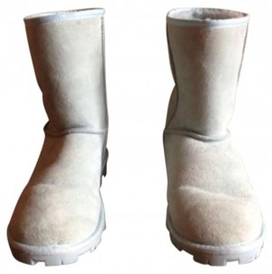 UGG Australia Uggs light blue Boots
