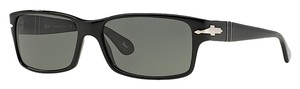 Persol Persol,persol Sunglasses,black Sunglasses,square Sunglasses,polarized Persol