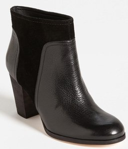 Kate Spade Nib-ksny-luckie-40 Boots