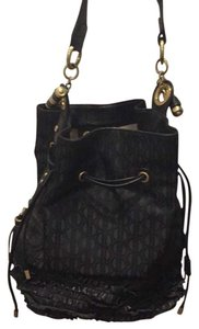 Bill Blass Hobo Bag
