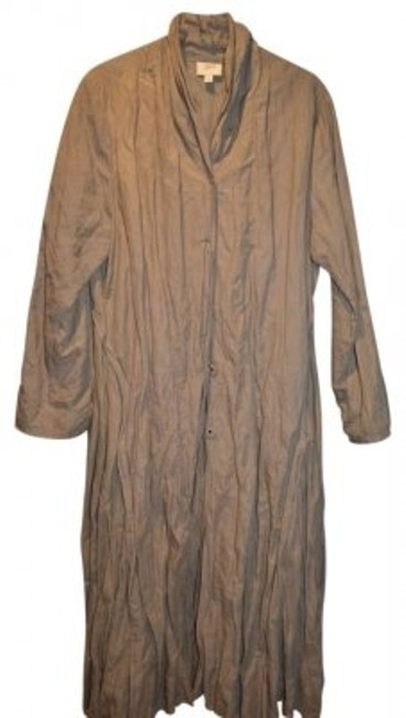Preload https://item4.tradesy.com/images/j-jill-taupe-lightweight-style-distressed-and-wrinkled-style-trench-coat-size-16-xl-plus-0x-134233-0-0.jpg?width=400&height=650