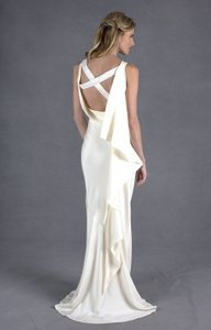 Nicole Miller Vanessa Wedding Dress