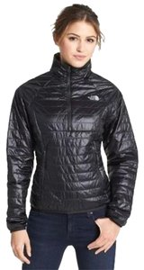 The North Face Sb-14063- Jacket