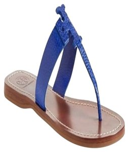 Tory Burch 888736280756 Sandals