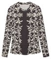 Tory Burch Sweater Image 0