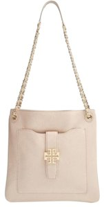 Tory Burch Sd449784081 Cross Body Bag