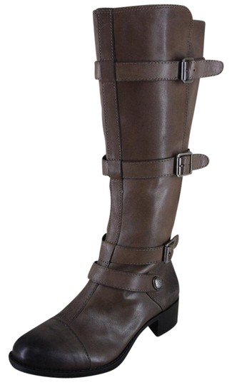 Preload https://img-static.tradesy.com/item/13425601/vince-camuto-brown-taupe-leather-solo-2-tall-belted-strap-riding-bootsbooties-size-us-6-regular-m-b-0-1-540-540.jpg
