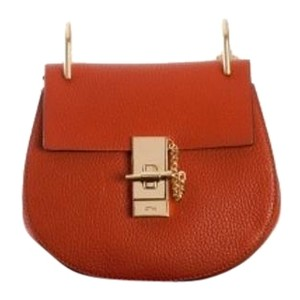 Chlo Cross Body Bag