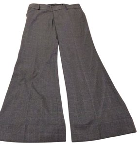 Fabrizio Gianni Wide Leg Pants