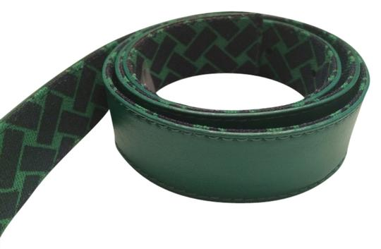 Preload https://item3.tradesy.com/images/talbots-talbot-s-reversible-green-leather-belt-1342682-0-0.jpg?width=440&height=440