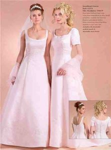 Sweetheart Clothing Wedding Dress Wedding Dress