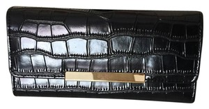 BCBG Paris Clutch
