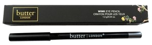 butter London Earl Grey WINK Eye Pencil