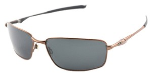 Oakley Oakley Mens Splinter Sunglasses 12-979