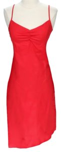 Etam Asymmetric Dress