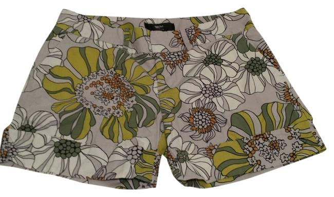 Preload https://img-static.tradesy.com/item/1342923/mossimo-supply-co-multi-color-floral-cotton-blend-flat-front-cuffed-shorts-size-2-xs-26-0-0-650-650.jpg