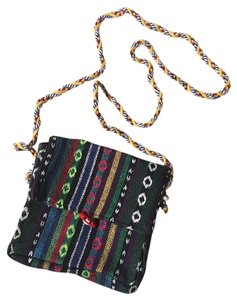 Other Cross Body Bag