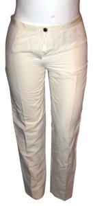 Lanvin 2008 Edition Pants