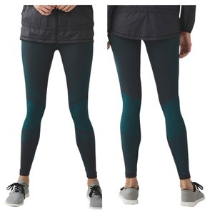 Lululemon Nwt About That Base Tight Size 8