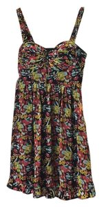 Rampage short dress on Tradesy