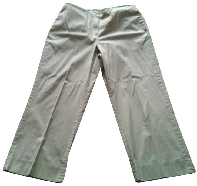 Preload https://img-static.tradesy.com/item/13431253/brooks-brothers-beige-relaxed-fit-business-casual-pants-size-8-m-29-30-0-8-650-650.jpg