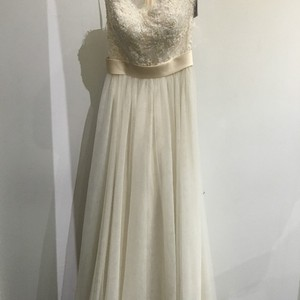 Casablanca Casablanca 2205 Dress Wedding Dress