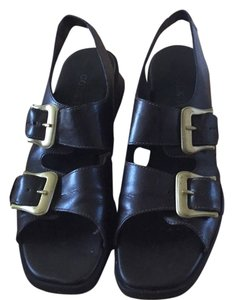 Cole Haan Resort Resort Sandals