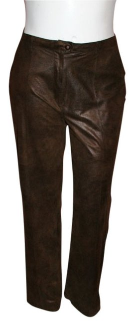 Preload https://img-static.tradesy.com/item/13435543/brown-collection-38-size-8-m-29-30-0-1-650-650.jpg