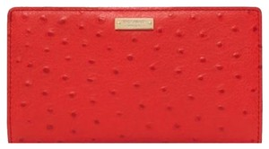 Kate Spade PORTOLA VALLEY STACEY