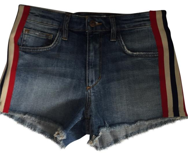 JOE'S New With Tags Cut Off Shorts - 30% Off Retail well-wreapped