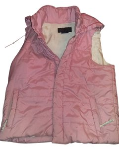 Ralph Lauren Ladies Vest