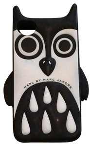 Marc by Marc Jacobs MMJ Owl Iphone 4