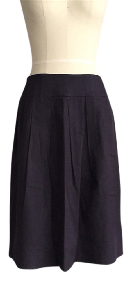 d01542dbe55 Women's Vince Skirts - Up to 90% off at Tradesy