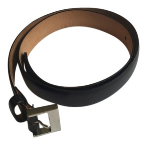 Banana Republic Banana Republic Italian Leather Belt