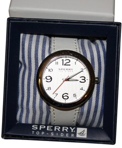 Sperry Sperry Top-Sider Watch