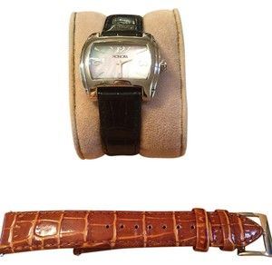 Honora Honora watch with interchangable strap