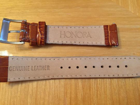 Honora Honora watch with interchangable strap Image 4