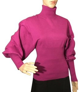 Ted Baker Turtleneck Sweater