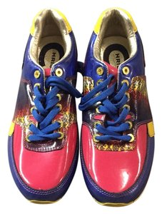 Christian Audigier Athletic