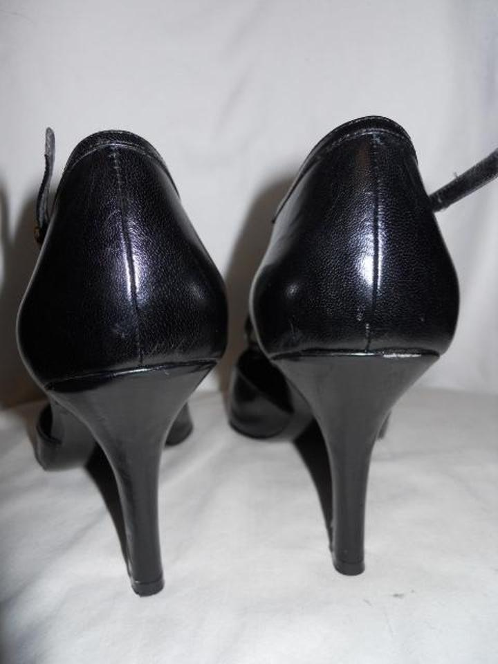Westies Shoes For Sale