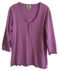 McCulley's Tunic