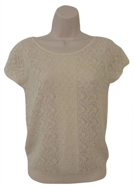 Dorothee bis Knit Soft Sweater