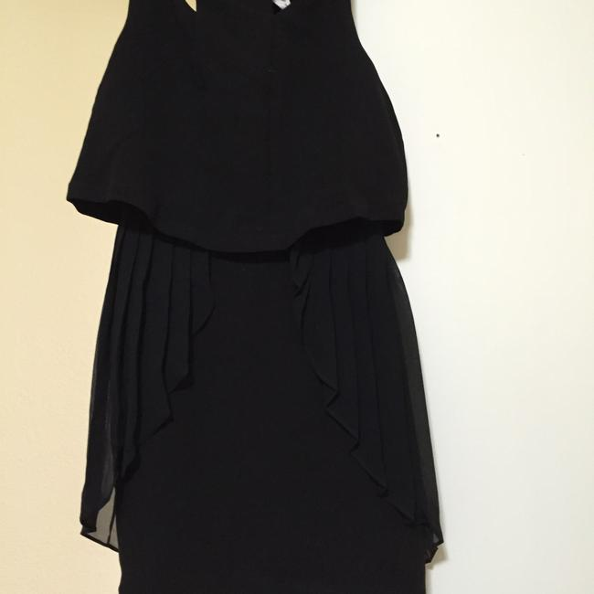 BCBGeneration Dress Image 7