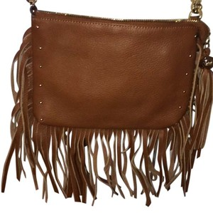 Dolce Vita Cross Body Bag